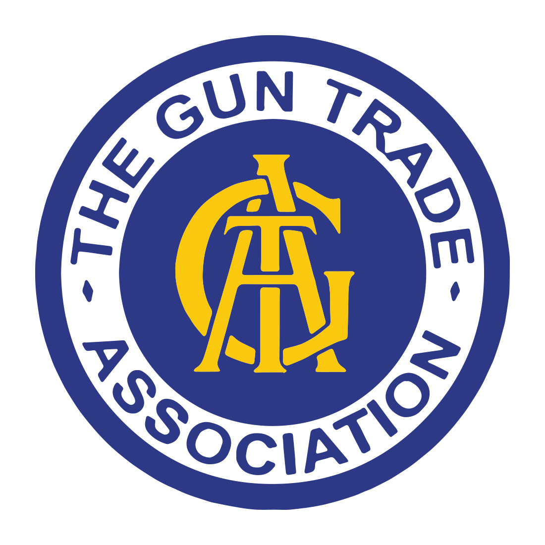 We are a member of the Gun Trade Association (GTA ltd)