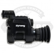 Sytong HT-66 4-14x Digital Night Vision Rear Add On
