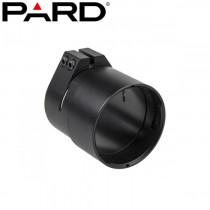 Pard 45mm Adaptor