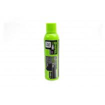 Nuprol 2.0 Premium Green Mini Gas 85g