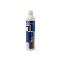 Nuprol 1.0 Premium Blue Gas 300g