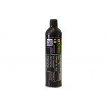 Nuprol 4.0 Ultimate Power Gas 300g