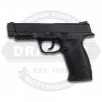 Smith & Wesson M&P45 M2.0 4.5mm