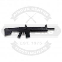 Used Crosman MK177 .177 Black