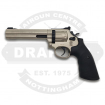 Used Smith & Wesson Model 686 .177 Nickle 6in